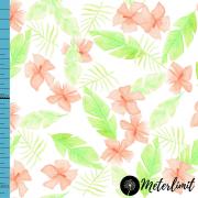 17-Hawaiiblumen_produktbild-Maßband_-Jersey-cropped