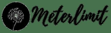 Meterlimit Stoffe