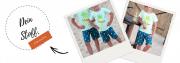 Website_Banner_ Meterlimit Jersey Ananas marineblau