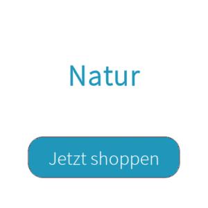 Naturmuster