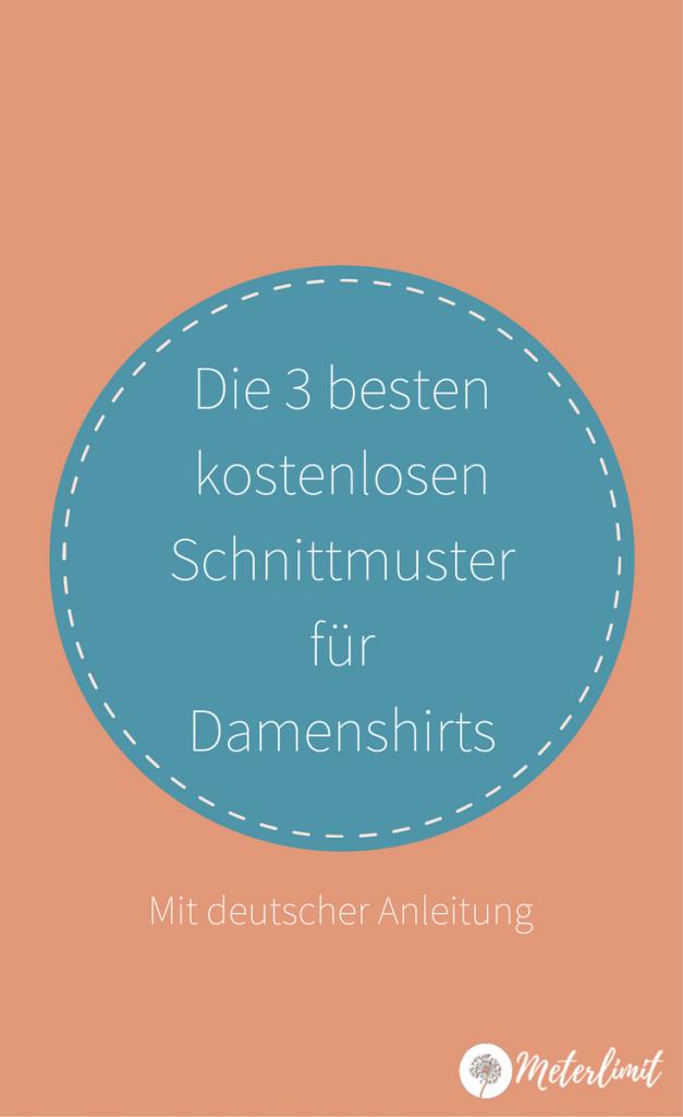 Meterlimit-Pinterest-Die-3-besten-kostenlosen-Schnittmuster-für-Damenshirts-Mit-deutscher-Anleitung.png