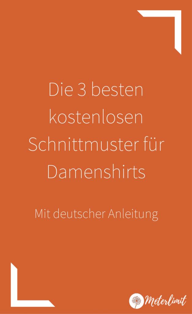 Pinterest-Meterlimit-Die-3-besten-kostenlosen-Schnittmuster-für-Damenshirts-mit-deutscher-Anleitung.png