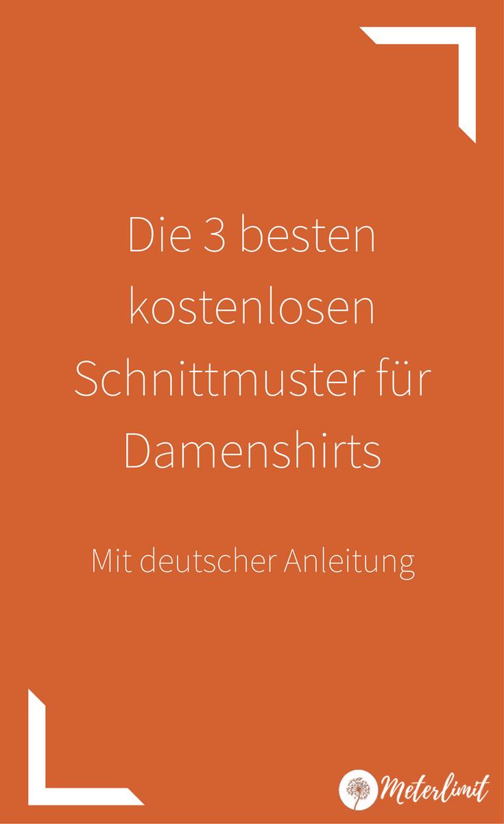 die besten kostenlosen singlebörsen Bad Oeynhausen