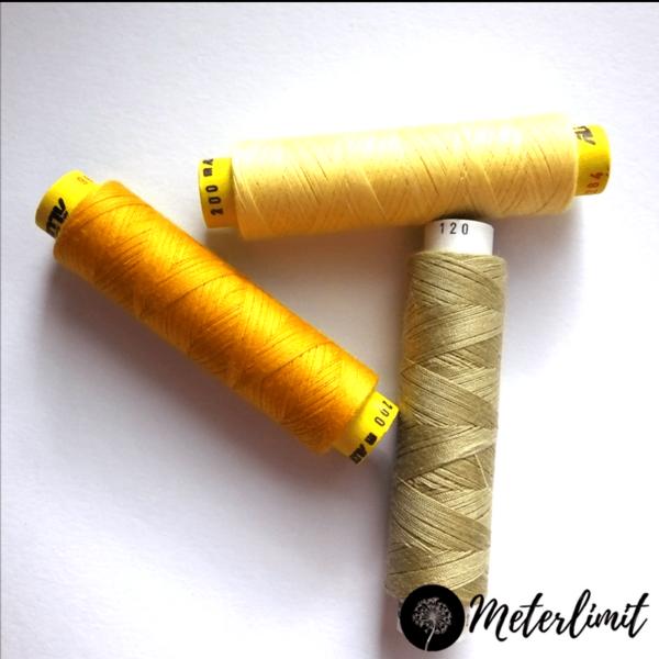 AL-#0003 Alterfil Wundertüte gelb cropped
