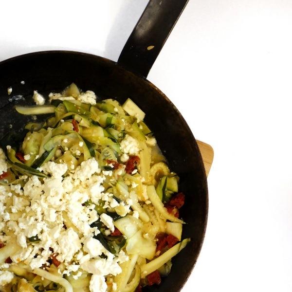 Zucchininudeln mit Pfiff cropped (Kopie)