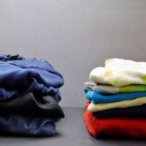 000083 Nähe deine Capsule Wardrobe (3) (Kopie) (2)