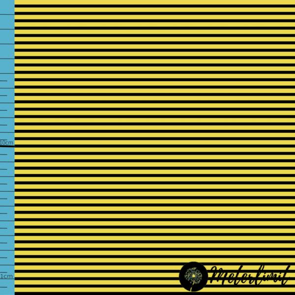 MLBSL-#00010 Schwarze Linien Meadowlark gelb Baumwolljersey Vorlage_ Maßband+Logoxcf cropped