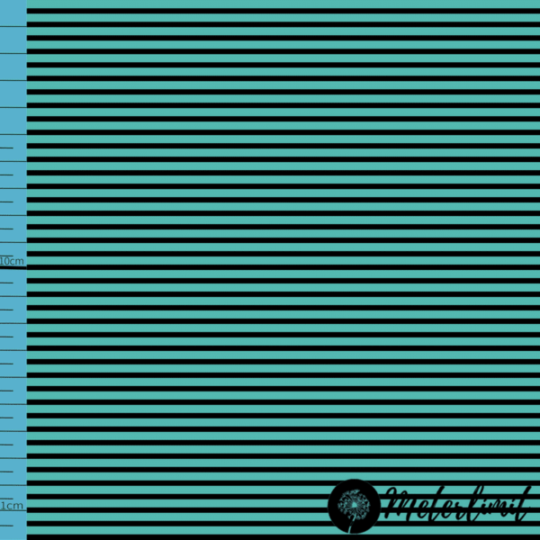 MLBSL-#00012 Schwarze Linien Icebear grün Baumwolljersey Vorlage_ Maßband+Logoxcf cropped