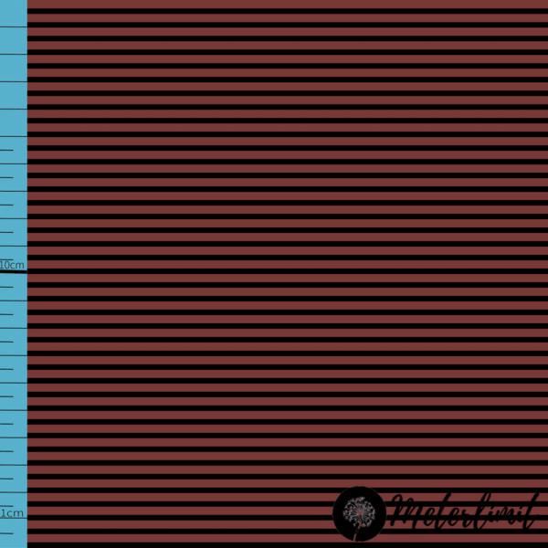 MLBSL-#00013 Schwarze Linien Spiced Apple braun Baumwolljersey Vorlage_ Maßband+Logoxcf cropped