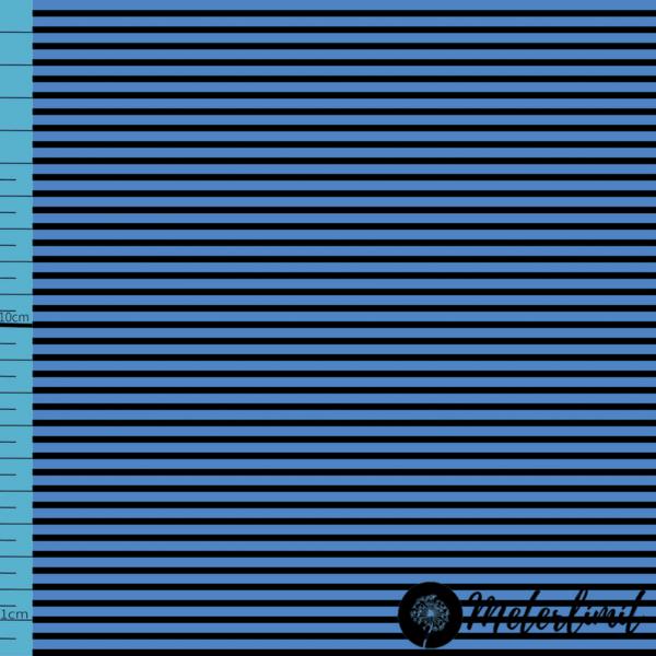 MLBSL-#0002 Schwarze Linien Marina blau Baumwolljersey Vorlage_ Maßband+Logoxcf cropped